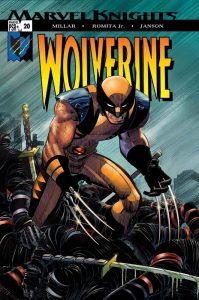 wolverine20